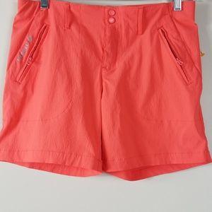 Merrell Selectwick Shorts